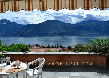 Thumbnail 2 bed detached house for sale in Menaggio, Como, Lombardy, Italy