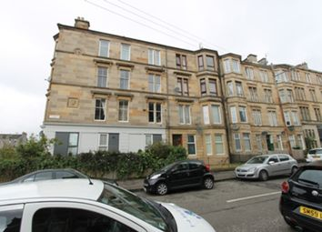 Thumbnail 2 bed flat to rent in Meadowpark Street, Dennistoun, Glasgow