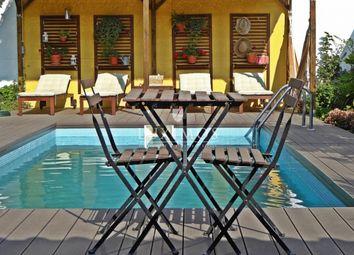 Thumbnail 6 bed villa for sale in Matosinhos, Portugal