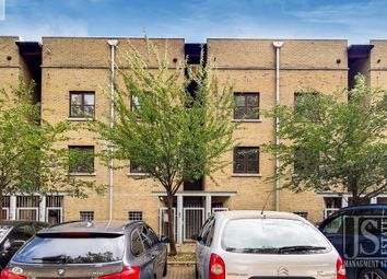 Thumbnail 3 bed property to rent in Rope Street, Canada Water, London