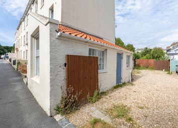 Thumbnail Detached house for sale in Vauvert, St. Peter Port, Guernsey