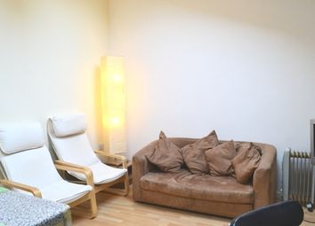 Thumbnail 1 bed flat to rent in Edgware Road, Edgware Road, London