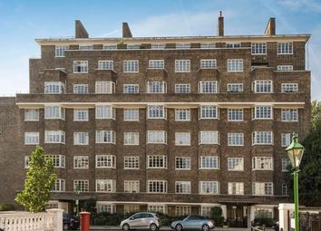 Thumbnail 2 bed flat for sale in Stanford Road, Kensington