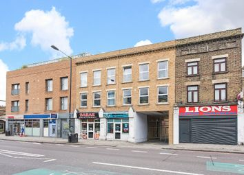 3 bed barn conversion for sale in Queens Road, London SE15