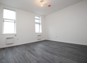 Thumbnail 2 bedroom flat to rent in Varity House, Peterborough