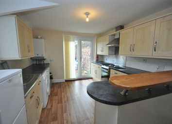 Thumbnail 7 bed terraced house to rent in Egerton Street, Sunderland