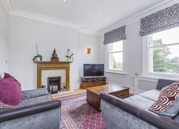 Thumbnail 1 bedroom flat to rent in West Grove, London