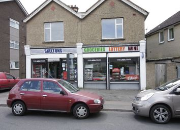 Thumbnail 1 bed property to rent in Caterham Convenience Store, Banstead Road