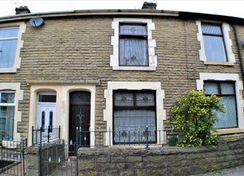 2 bed terraced house for sale in Sandon Street, Darwen BB3