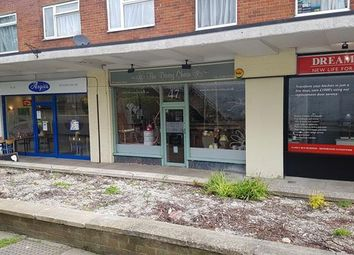 Thumbnail Retail premises to let in 47 Lowther Road, Dunstable