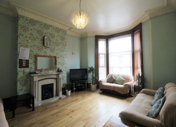Thumbnail 9 bed semi-detached house for sale in Werneth Hall Road, Oldham