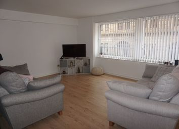 Thumbnail 2 bedroom flat to rent in 130 Bell Street, Glasgow