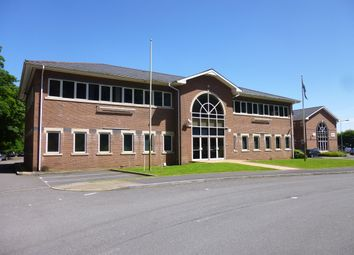 Thumbnail Office to let in Ty Nant Court, Cardiff