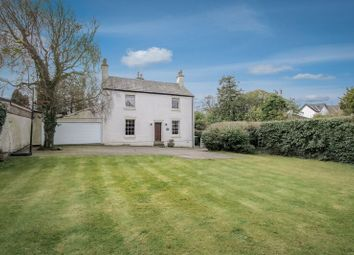Thumbnail 4 bedroom farmhouse for sale in Fairfield Road, Poulton-Le-Fylde