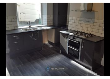 Thumbnail 3 bed terraced house to rent in Birch Grove, Keighley