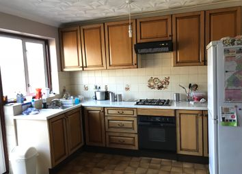 Thumbnail 3 bed semi-detached house to rent in Martindale Road, Hounslow
