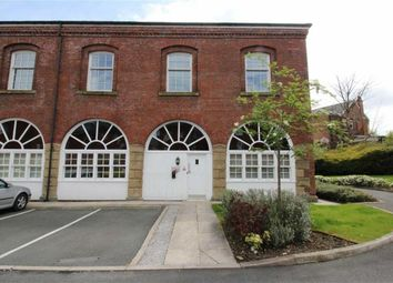 Thumbnail Studio to rent in Fletcher Court, Radcliffe, Manchester