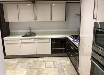 Thumbnail 3 bed semi-detached house to rent in High Street, Chobham