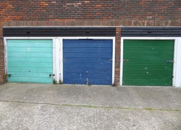 Thumbnail Parking/garage to rent in Essex Road, St. Leonards-On-Sea