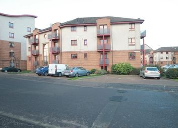 Thumbnail 2 bed flat to rent in Donnini Court, South Beach Road, Ayr