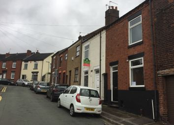Thumbnail 2 bed terraced house to rent in 2 Duke Street, Newcastle