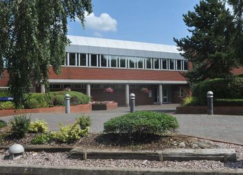 Thumbnail Office to let in Bedwell House, Wrexham