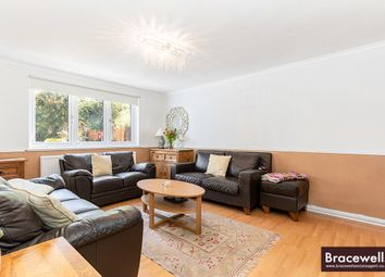 Thumbnail 3 bedroom terraced house for sale in Newland Road, Hornsey