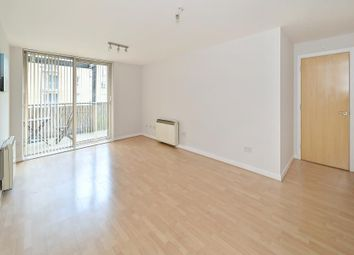 Thumbnail 2 bed property to rent in Branch Road, London
