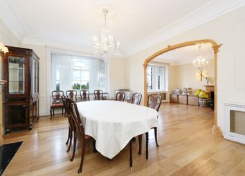 Thumbnail 5 bed flat for sale in Palace Gate, London