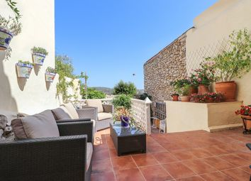 Thumbnail 3 bed town house for sale in 03720 Benissa, Alicante, Spain
