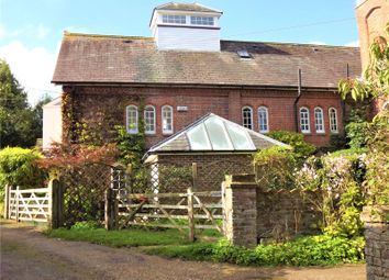 Thumbnail 3 bed property for sale in Southover, Spring Lane, Etchingham, East Sussex