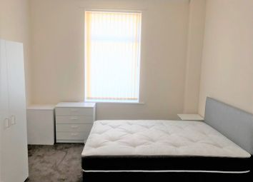 Room to rent in Goulden Street, Langworthy, Salford M6