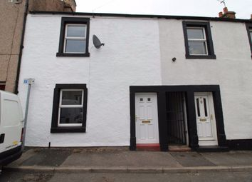 Thumbnail 2 bedroom terraced house to rent in Foster Street, Penrith
