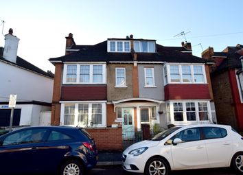 5 bed semi-detached house for sale in Durban Road, Watford WD18