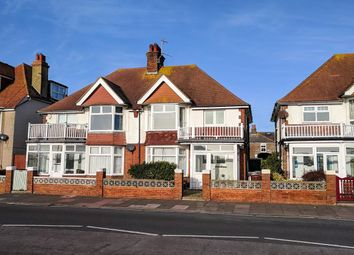 Thumbnail 3 bed semi-detached house for sale in Royal Parade, Eastbourne