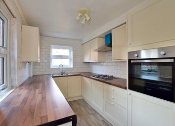 Thumbnail 2 bedroom semi-detached house to rent in Northcote Road, Tonbridge