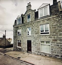 1 bed flat for sale in Abbey Place, Aberdeen, Aberdeenshire AB119Qh AB11