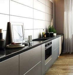 Thumbnail 2 bed flat for sale in Store Street, Manchester