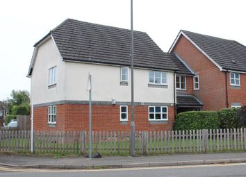 Thumbnail 3 bed maisonette for sale in Derwent Close, Little Chalfont, Amersham