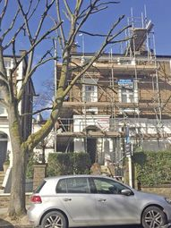 Thumbnail 1 bed flat for sale in Priory Terrace, London