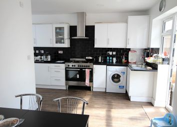 Thumbnail 8 bed end terrace house to rent in Victoria Road, Barking