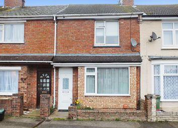 Thumbnail 3 bed terraced house for sale in Whitby Road, Cheriton