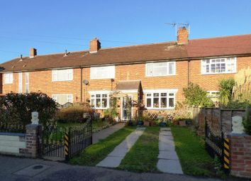 Thumbnail 3 bed property for sale in St. Catherines Way, Gorleston, Great Yarmouth