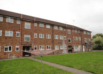 Thumbnail 2 bed flat for sale in Colnbrook Court, Old Bath Road, Colnbrook