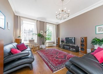 Thumbnail 3 bedroom flat for sale in Lawrence Street, Dowanhill, Glasgow