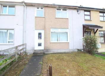 Thumbnail 3 bedroom detached house to rent in Kilbride Gardens, Muckamore, Antrim