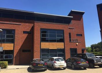 Thumbnail Office to let in 9 Copperhouse Court, Monellan Grove, Caldecotte, Milton Keynes, Buckinghamshire
