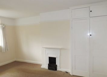 Thumbnail 1 bed flat to rent in 210 Headington Road, Oxford