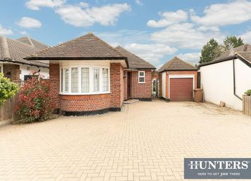 Thumbnail 2 bed detached house for sale in Salisbury Road, Worcester Park