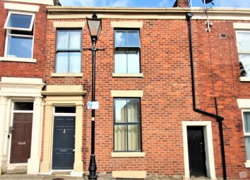 Thumbnail 5 bed shared accommodation to rent in Stanley Place, Preston